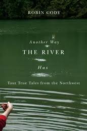 another way the river has book cover
